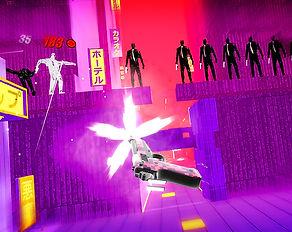 Pistol Whip 11.jpg