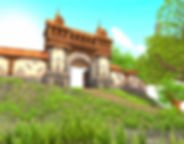 Tales of Ilysia: A VR MMORPG by Team 21 Studio for the HTC Vive, Oculus Rift, Valve Index and Windows Mixed-Reality platform