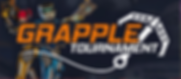 Grapple Tournament by Tomorrow Games logo