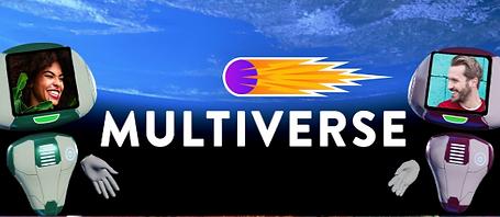 Multiverse  Logo 4p.png