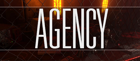 Agency Logo 8p.png