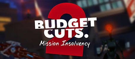 Budget Cuts 2 logo 4p.jpg