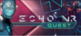 Echo VR Quest8.jpg