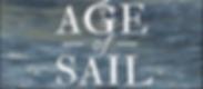 Age of Sail: Google Spotlight Stories by Google Inc. logo