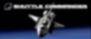 Shuttle Commander by Immersive VR Education logo