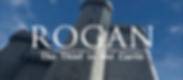 Rogan The Thief in the Castle by Smilegate Entertainment logo