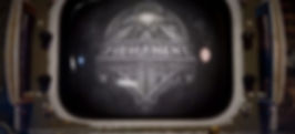 Firmament by Cyan Inc logo