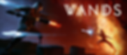 Wands by Cortopia Studios logo