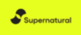 Supernatural by Within Unlimited Inc.Logo