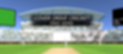 Cover Drive Cricket Demo by mphillips.io logo