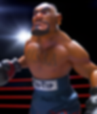 Knockout League by Grab Games for Vive, Rift & PSVR