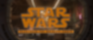 Star Wars: Tales from the Galaxy's Edge - Part 2 by ILMxLAB logo