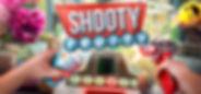 Shooty Fruity by Near Light logo