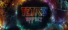 Tethered logo by Secret Sorcery for Vive, Rift and PSVR