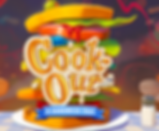 Cook Out: A Sandwich Tale by Resolution Games for the HTC Vive, Oculus Rift, Valve Index and Windows Mixed-Reality platforms