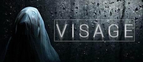 Visage by SadSquare Studio logo