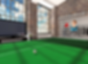 Eleven: Table Tennis VR by For Fun Labs for the Oculus Quest