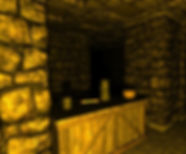 Dreadhalls by White Door Games for the Oculus Quest