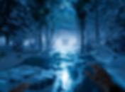 Asgard's Wrath by Sanzaru Games for the Oculus Rift