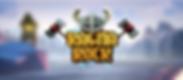 Ragnarock by WanadevStudio logo