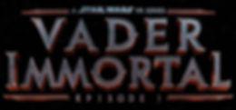Vader Immortal: Episode 1 by Ninja Theory