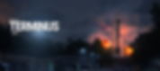 Project TERMINUS by CVR logo