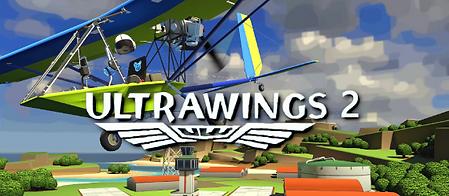 Ultrawings 2 by Bit Planet Games