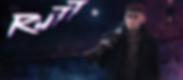 RU77 by Mirowin Logo