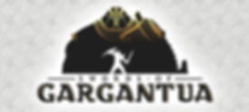 Swords of Gargantua logo 3p.jpg