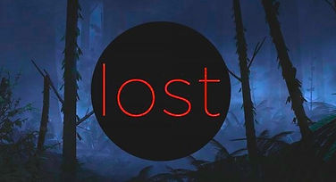 Lost by Oculus Story Studio logo