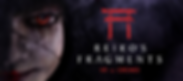 Reikos Fragments logo 4.png