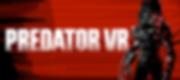 Predator VR by Phosphor Studios logo