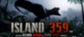 Island 359 by CloudGate Studio logo