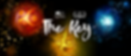 The Key by Lucid Dreams Productions logo
