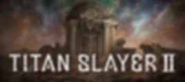 Titan Slayer 2 by COLOPL logo
