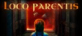 Loco Parentis by Fair Games Studio logo