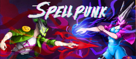 SpellPunk VR Logo 4p.png