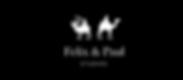 Felix & Paul Studios by Felix & Paul Studios logo
