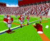 2MD VR Football Unleashed 10.jpg