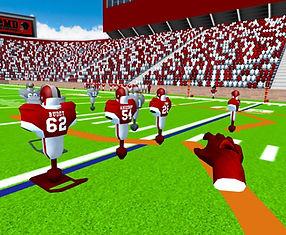 2MD VR Football Unleashed 10.jpg