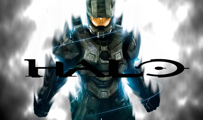 Halo: Recruit coming October 17th to Mixed Reality Headsets - should you care?