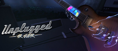 Unplugged by Anotherway logo