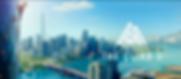 The Climb by Crytek logo