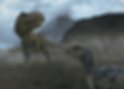 Jurassic World by Felix & Paul Studios for the Oculus Quest 2 and Oculus Quest platforms