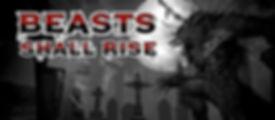 Beasts Shall Rise by Goblin Games Ltd. logo