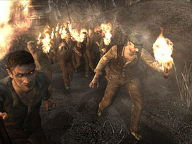 Resident Evil 4 VR CONFIRMED - First Quest 2 Exclusive?