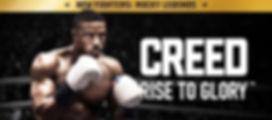 Creed logo 4 5p.jpg
