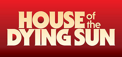 House of the Dying Sun by Marauder Interactive logo