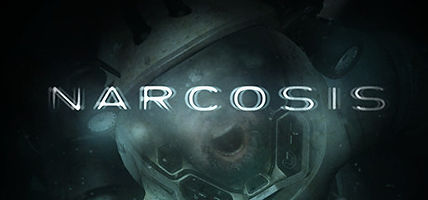 Narcosis by Honor Code logo