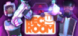 REC ROOM by Agains Gravity logo